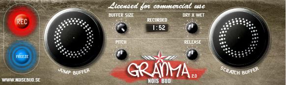2Noisebud GranMa 2.0 2013-12-04 153631.bmp